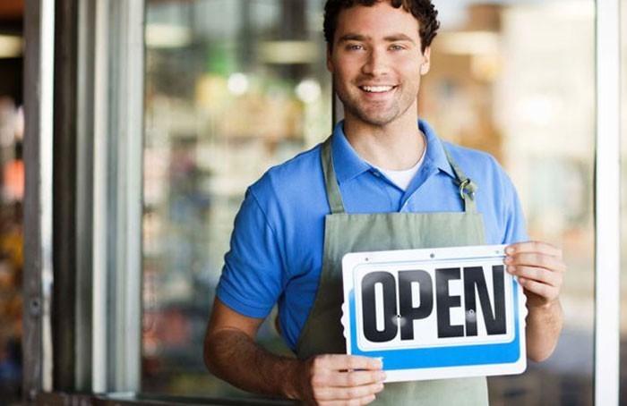 Как открыть свой магазин и стоит ли это делать?