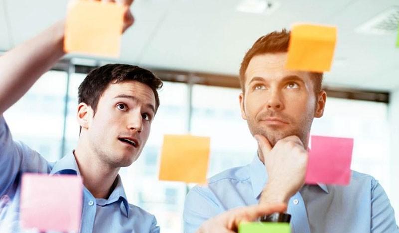 11 важных советов начинающим предпринимателям