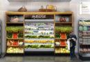 Успешный магазин: что приведет покупателя?