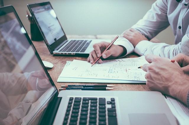 Как самостоятельно составить бизнес план