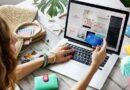 Как открыть интернет-магазин самостоятельно