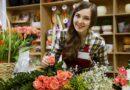 Как открыть магазин и удержать его на плаву: личный опыт