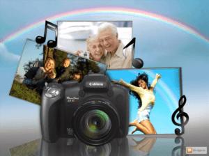 Видео открытки для взрослых