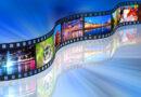 Бизнес по созданию видео поздравлений